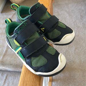 jordan shoes black /green nordstrom promotional 20% off children